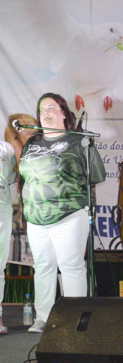 APRESENTAÇÃO_SANDROLUIZ